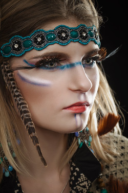 Native Indian_10
