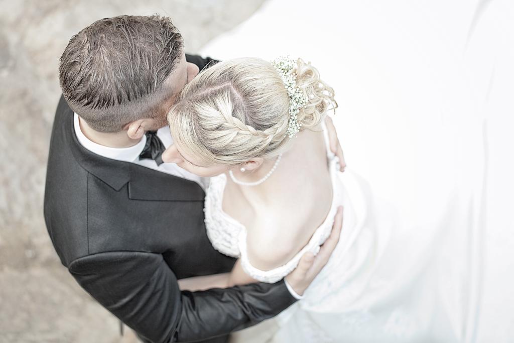 Hochzeit_060914_6099