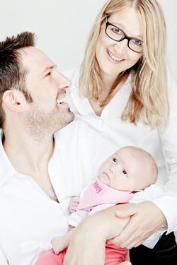 Romy mit Papa und Mama_1