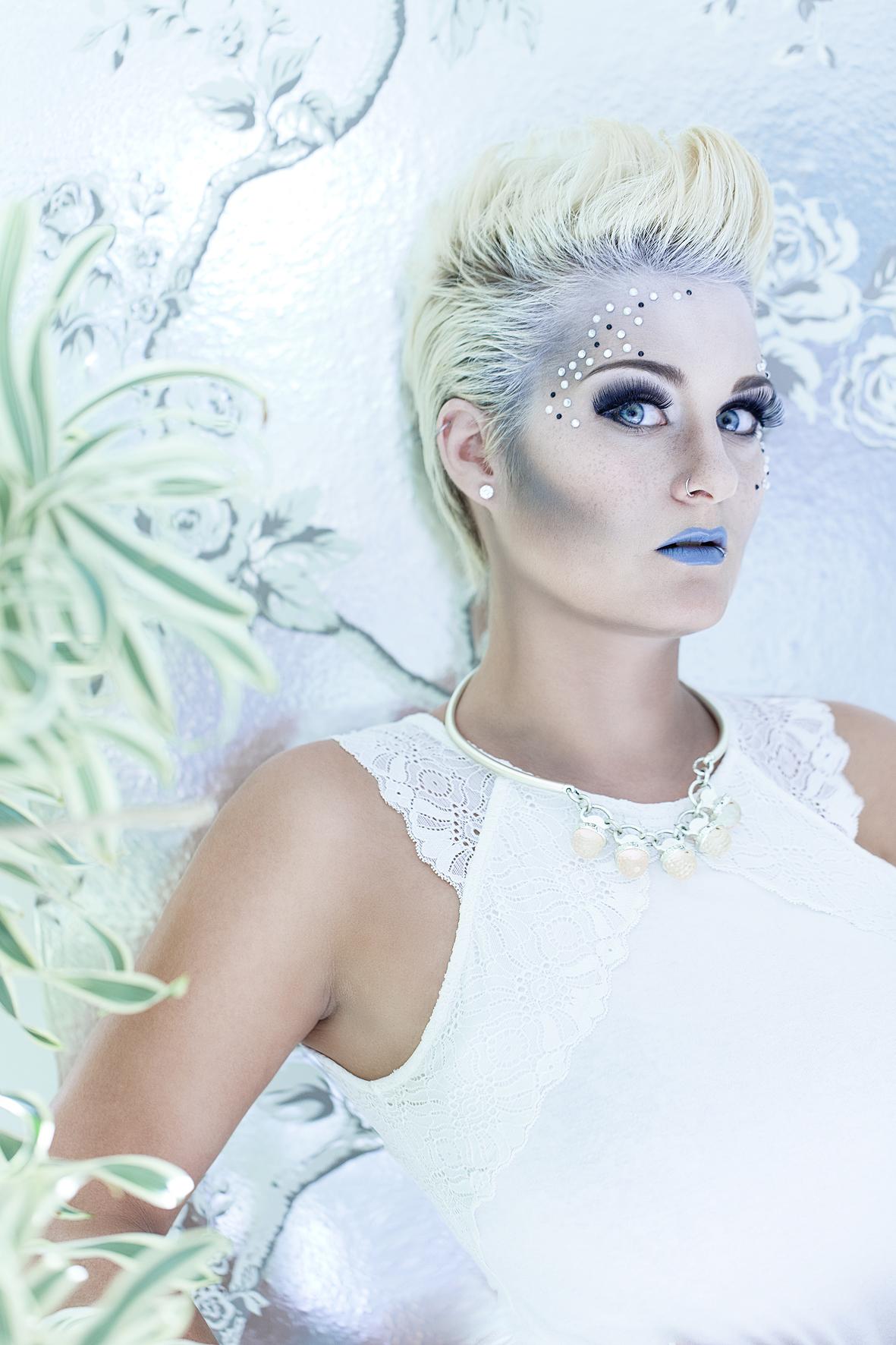 Ice Queen Shooting_2