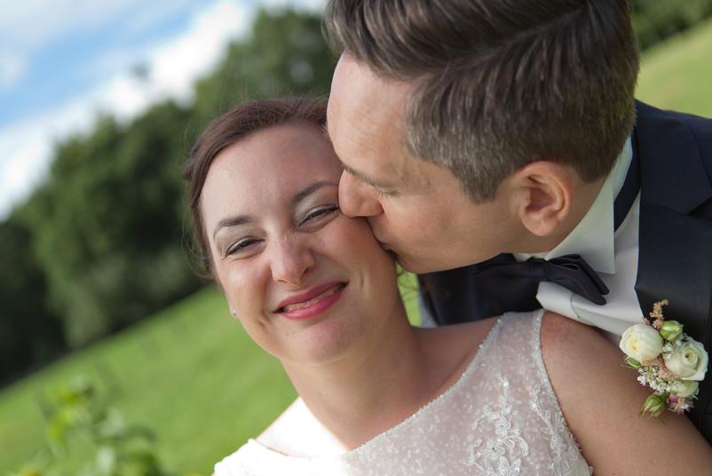 Hochzeiten – Wedding Photography