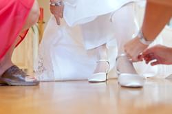 Hochzeit-MC_050915_7132