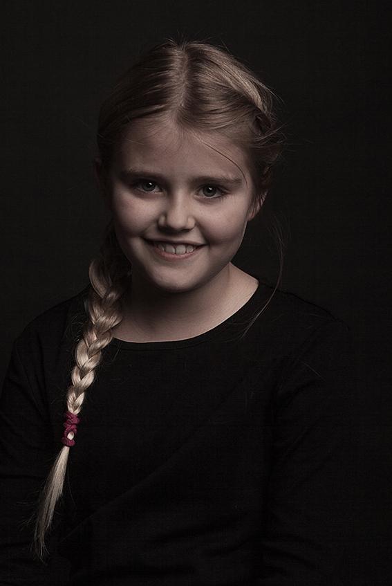 Bö_mit_Kids-1011