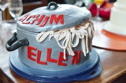Ellen-Achim_071115_2538