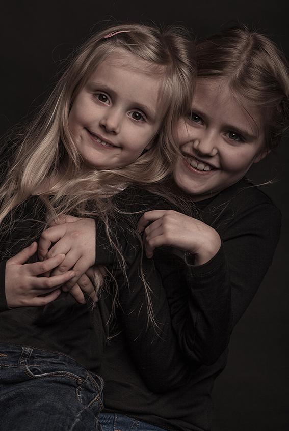Bö_mit_Kids-1054