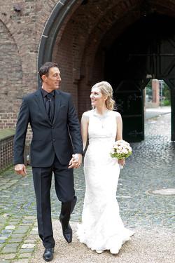Hochzeit-CM_200915_9597