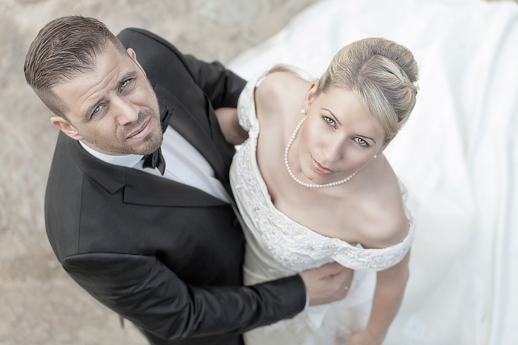 Hochzeit_060914_6105