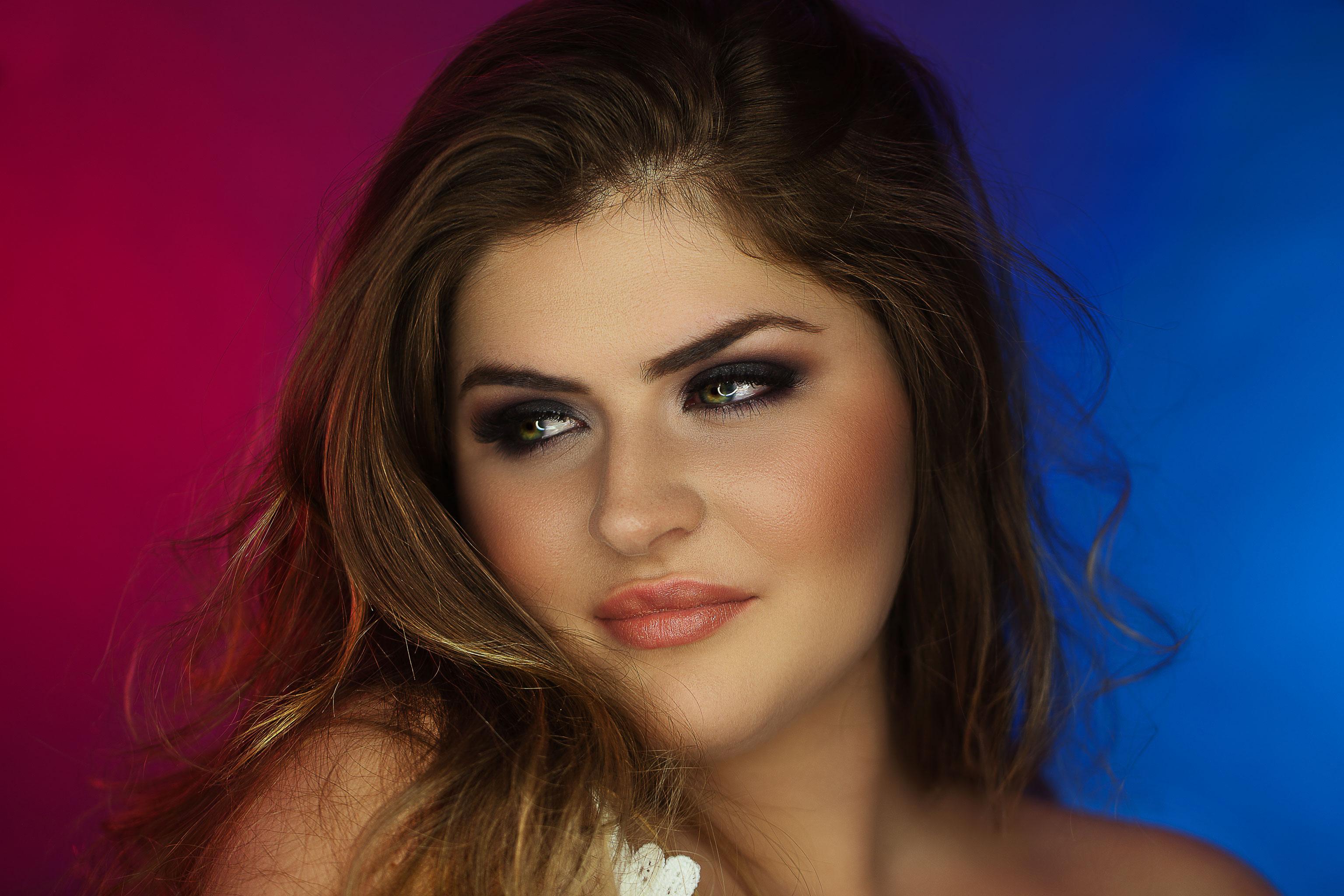 Lorena_0639