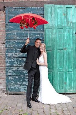 Hochzeit-CM_050915_8666