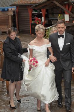 Hochzeit_150814_4858