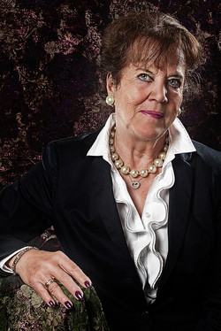 Business-Portrait .17
