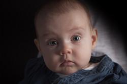 Baby_Lea_0109