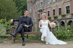 Hochzeit-CM_200915_9838