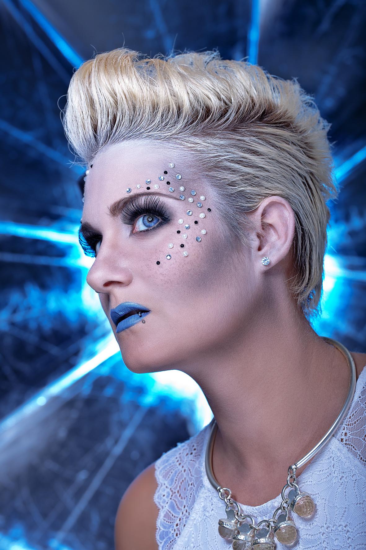 Ice Queen Shooting_3