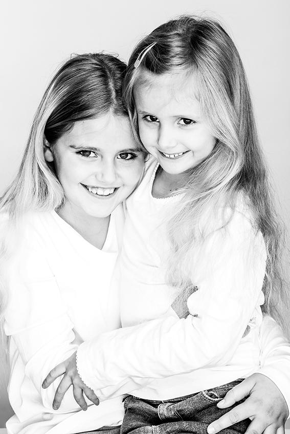 Bö_mit_Kids-0795