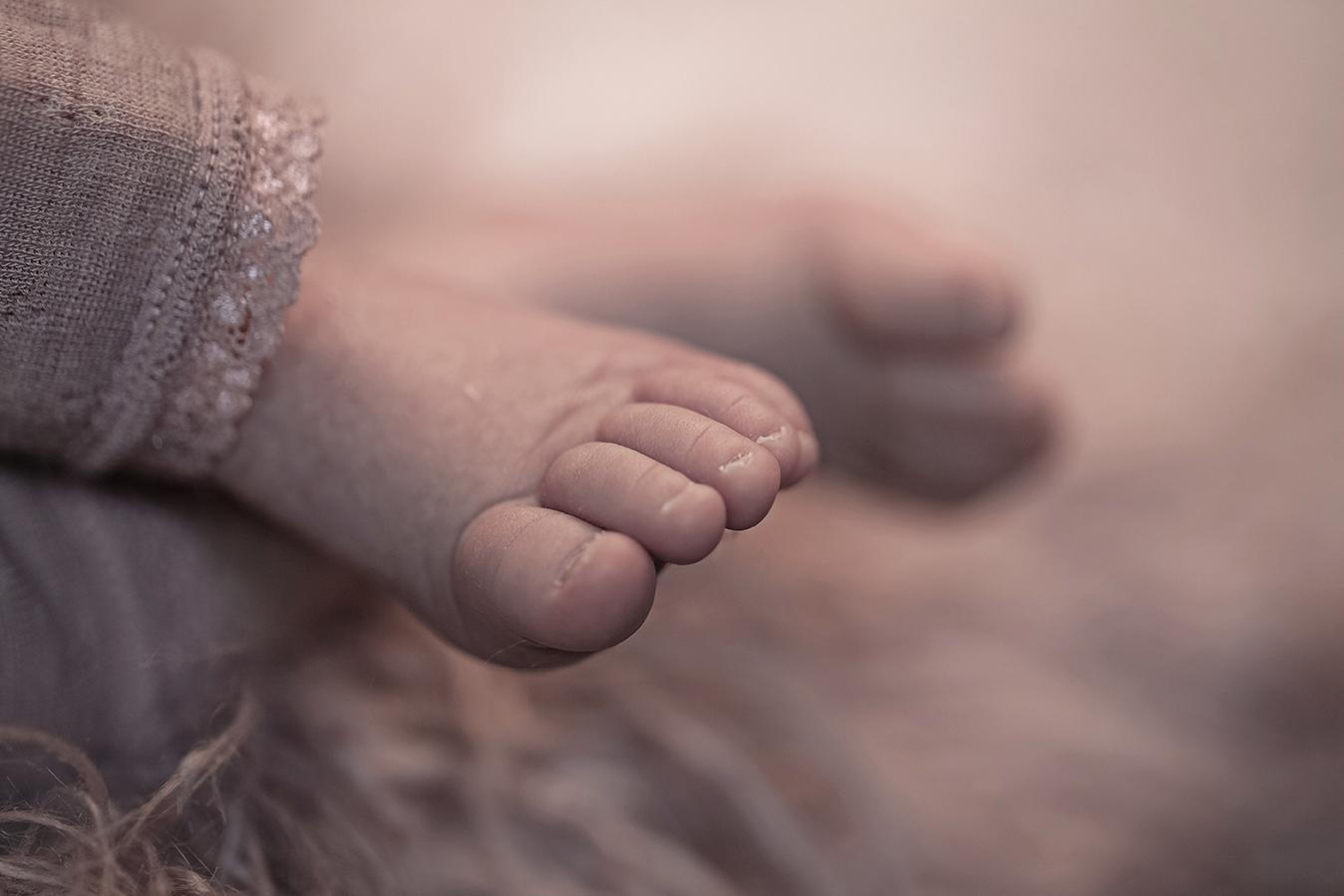 Baby-Clara-0448
