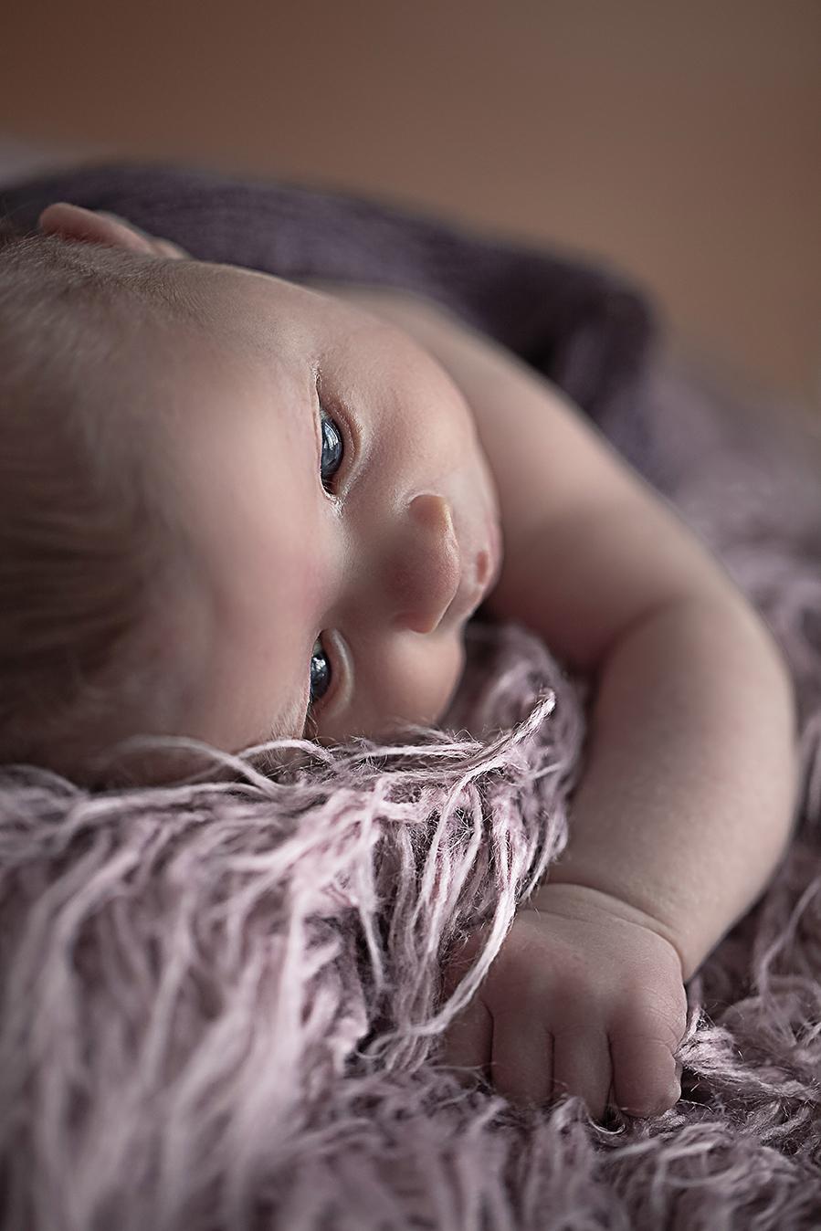 Baby-Clara-0339