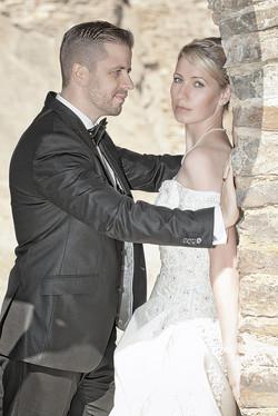 Hochzeit_060914_6064