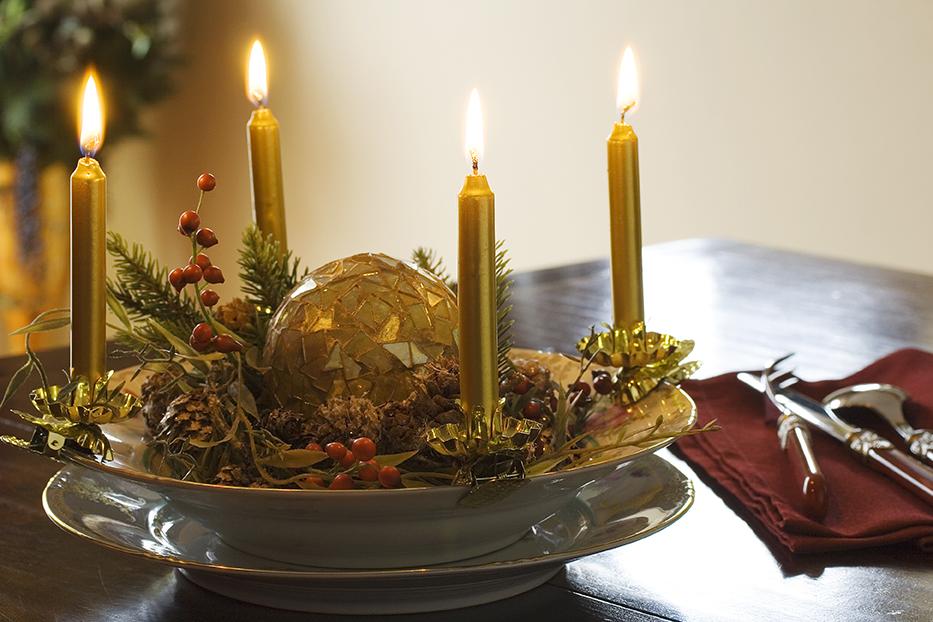Tischgedeck-Advent-1