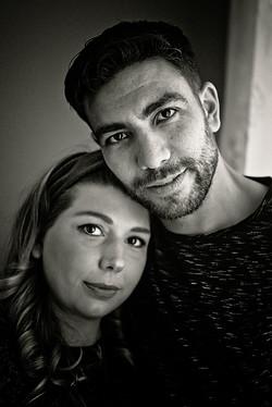 Tamara&Gürol_0488