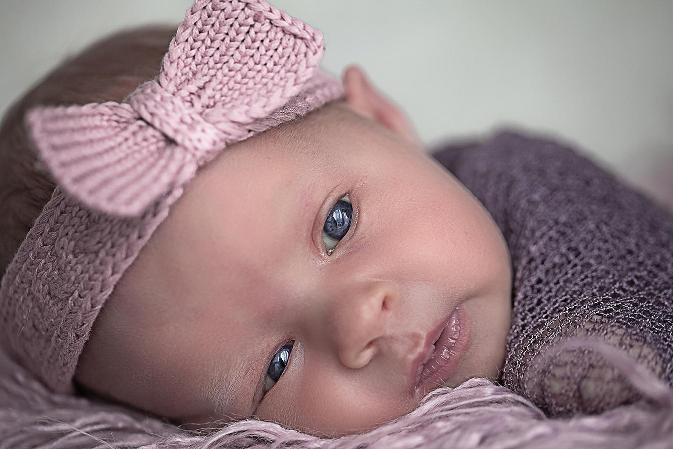 Baby-Clara-0296