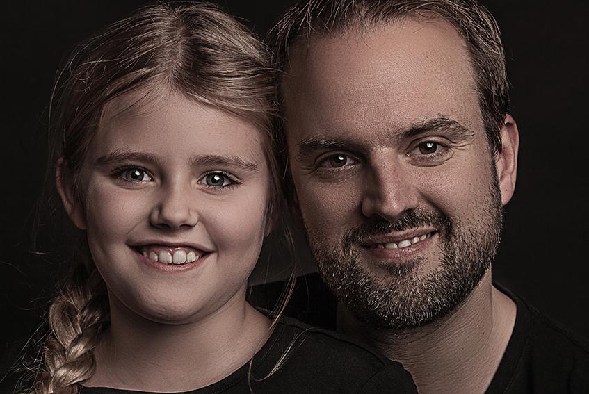 Bö_mit_Kids-1116