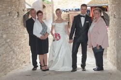 Hochzeit_150814_5031