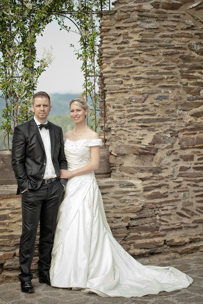Hochzeit_060914_6107