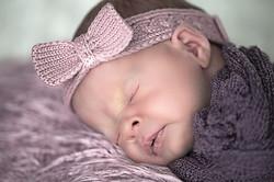 Baby-Clara-0278