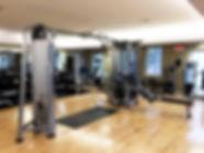 New Gym Equipment Williamsburg Va.jpg