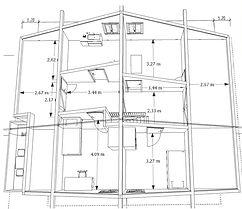 Schrank-3D-Plan