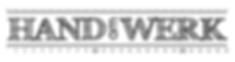 Logo-Handamwek-Umbauplanung