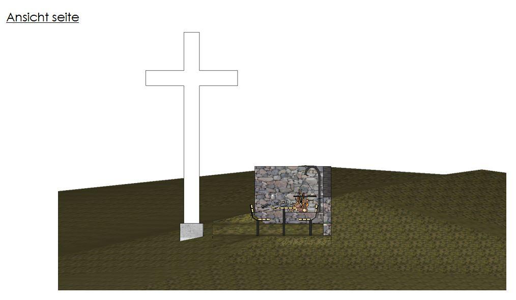 Zingel 5