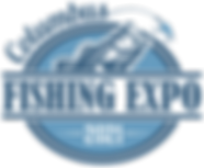 Columbus-Fishing-Expo-2021-No Sponsor-01