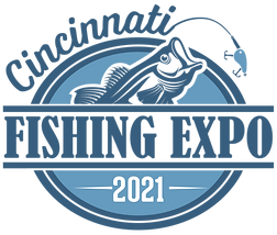 Cincinnati Logo_2021_Color-01.png