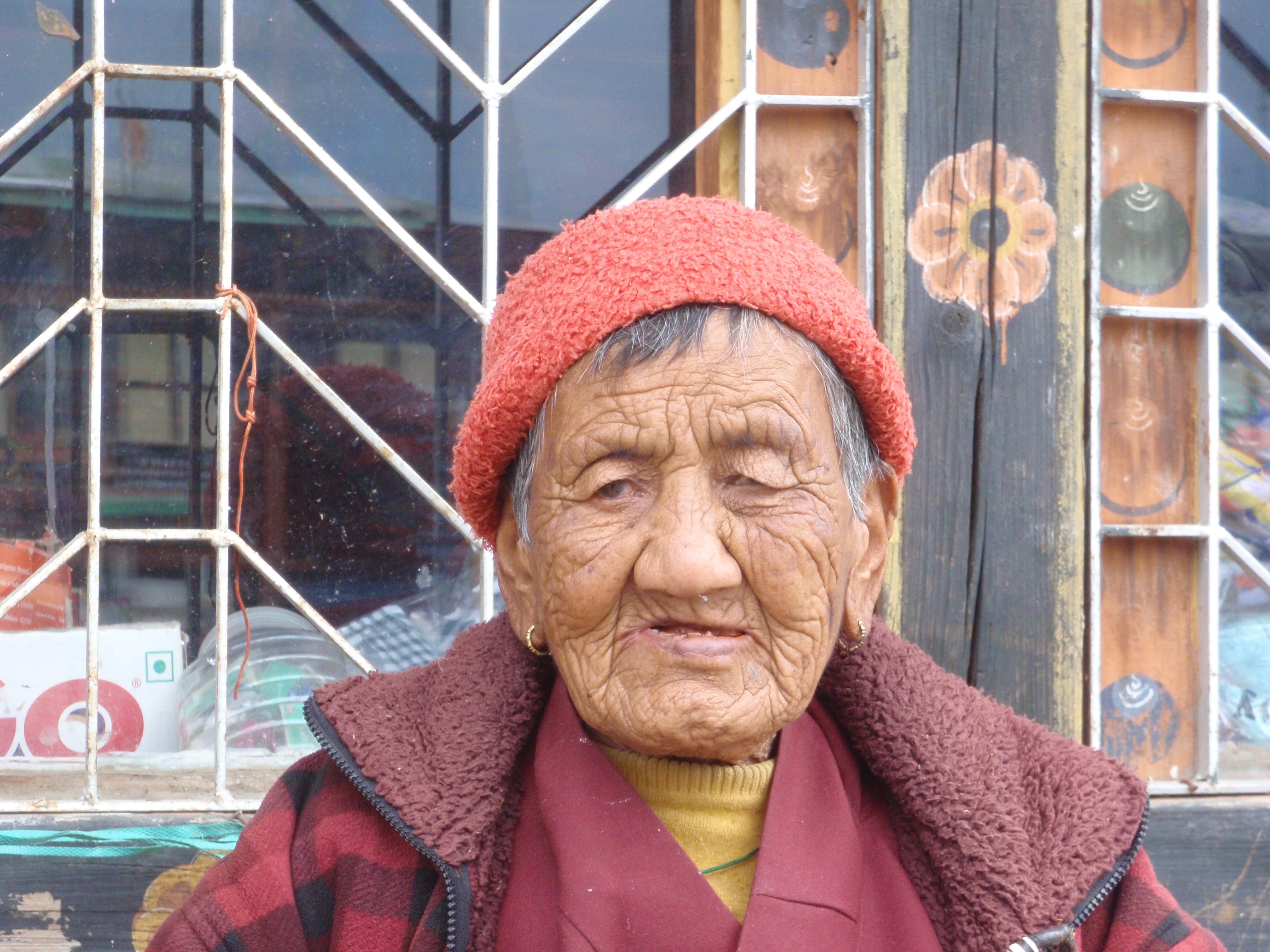 Bhutan .jpg