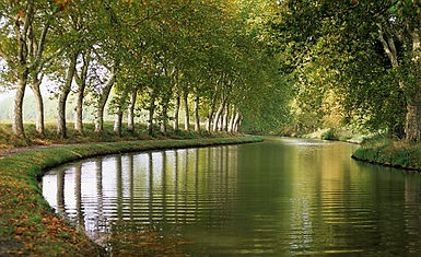 south of france canal.jpg