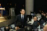 캡스톤브릿지 고주형 대표