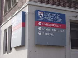 Upenn Hospital_Emergency, PA_캡스톤브릿지.JPG