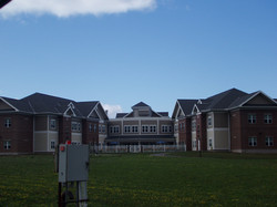 Wayne County Nursing Home & Rehab Center, NY_캡스톤브릿지.JPG