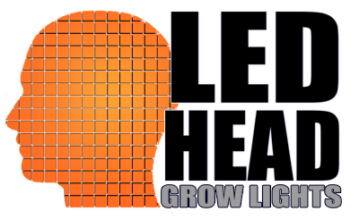www.LEDHeadGrowLights.com is your one stop shop for the cheapest LEDs online!  All lights come with insurance, tax free, free shipping, and a gift - on the house.