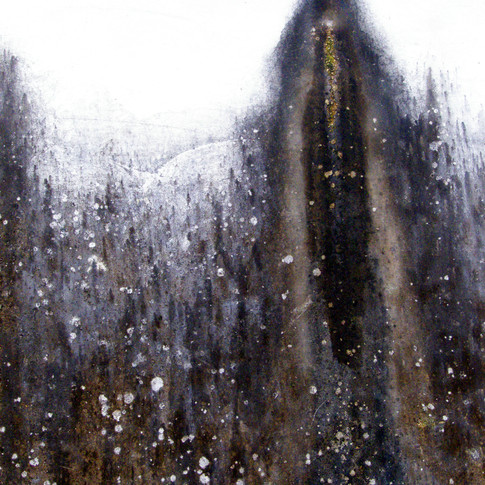 Winter Sentinel.jpg