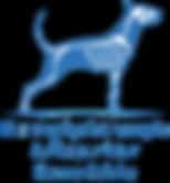 hundephysio-reinke-logo-300.png