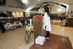 Primeira Eucaristia (37).jpeg