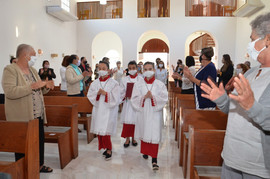 Reabertura da Igreja Matriz (67).jpeg