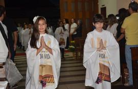 Primeira Eucaristia (11).jpeg