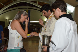 Domingo de Pascoa (16).jpeg