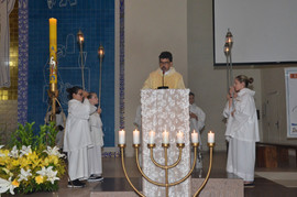 Domingo de Pascoa (14).jpeg
