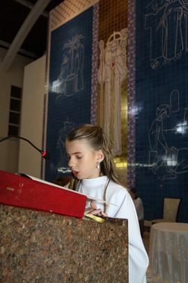 Primeira Eucaristia (28).jpeg