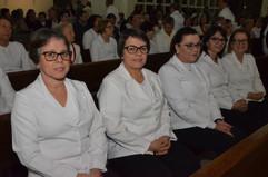 1 Missa Pe. Sedemir (4).jpeg